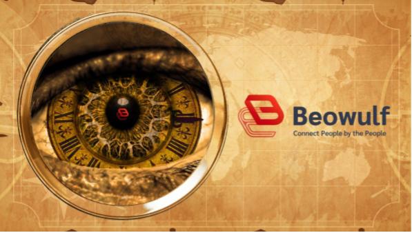 베오울프, 소유권 분산을 위한 컴퓨팅 패러다임의 변화